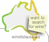 Australian and New Zealand Wines for sale - We deliver internationally!