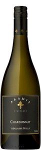 Aramis Black Label Chardonnay - Buy
