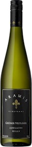 Aramis Black Label Gruner Veltliner - Buy