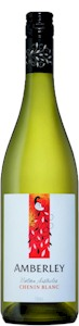 Amberley Chimney Brush Chenin Blanc 2012 - Buy Australian & New Zealand Wines On Line