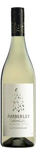 Amberley Secret Lane Sauvignon Blanc 2011 - Buy Australian & New Zealand Wines On Line