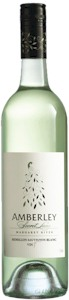 Amberley Secret Lane Semillon Sauvignon 2011 - Buy Australian & New Zealand Wines On Line