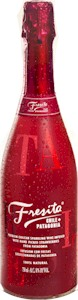 Fresita Sparkling Chardonnay Sauvignon Strawberry - Buy
