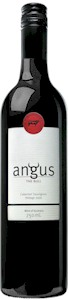 Angus The Bull Cabernet Sauvignon 2010 - Buy Australian & New Zealand Wines On Line