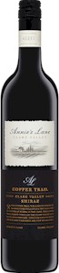 Annies Lane Coppertrail Shiraz 2010 - Buy Australian & New Zealand Wines On Line