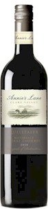 Annies Lane Quelltaler Shiraz Cabernet 2010 - Buy Australian & New Zealand Wines On Line