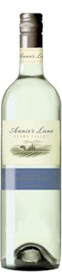 Annies Lane Semillon Sauvignon 2012 - Buy Australian & New Zealand Wines On Line