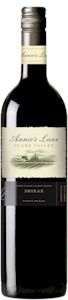 Annies Lane Shiraz 2011 - Buy Australian & New Zealand Wines On Line