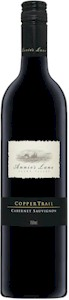 Annies Lane Coppertrail Cabernet 2004 - Buy Australian & New Zealand Wines On Line