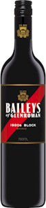 Baileys of Glenrowan 1920s Block Shiraz 2006 - Buy Australian & New Zealand Wines On Line