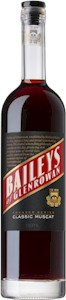 Baileys of Glenrowan Classic Muscat - Buy Australian & New Zealand Wines On Line