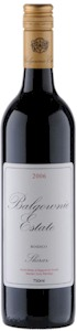 Balgownie Estate Shiraz 2010 - Buy Australian & New Zealand Wines On Line