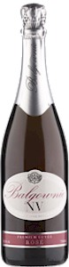 Balgownie Sparkling Cuvee Rose NV - Buy Australian & New Zealand Wines On Line