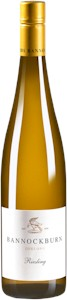 Bannockburn Riesling - Buy