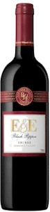 EandE Black Pepper Shiraz 2005 - Buy Australian & New Zealand Wines On Line