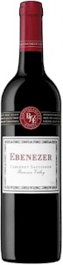 Barossa Valley Estate Ebenezer Cabernet 2006 - Buy Australian & New Zealand Wines On Line