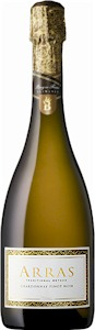 Arras Pinot Chardonnay 2004 - Buy Australian & New Zealand Wines On Line