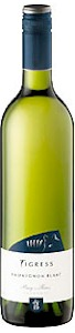 Tigress Sauvignon Blanc 2007 - Buy Australian & New Zealand Wines On Line