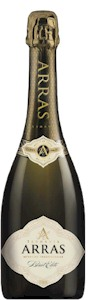 Arras Brut Elite NV - Buy Australian & New Zealand Wines On Line