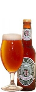 Bootleg Toms Amber Ale 330ml - Buy Beers On Line