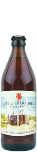 Little Creatures East Kent Goldings Ale 568ml - Buy Beers On Line
