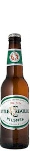 Little Creatures Pilsener 330ml - Buy Beers On Line