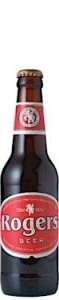 Little Creatures Rogers Ale 330ml - Buy Beers On Line