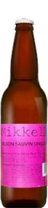 Mikkeller Nelson Sauvin Hop IPA 750ml - Buy Beers On Line