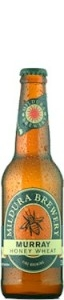 Mildura Honey Wheat Beer 330ml - Buy Beers On Line
