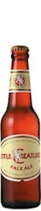 Little Creatures Pale Ale 330ml - Buy Beers On Line