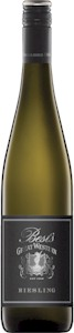 Bests Great Western Riesling 2012 - Buy Australian & New Zealand Wines On Line