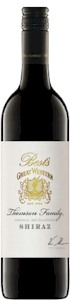 Bests Thomson Family Shiraz 2008 - Buy Australian & New Zealand Wines On Line