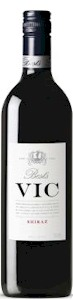 Bests Victorian Shiraz 2008 - Buy Australian & New Zealand Wines On Line