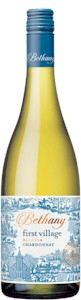 Bethany First Village Chardonnay - Buy