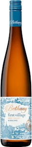 Bethany First Village Eden Valley Riesling - Buy