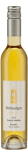 Bimbadgen Estate Botrytis Semillon 2010 375ml - Buy Australian & New Zealand Wines On Line