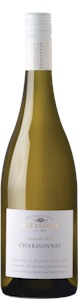 Bleasdale Adelaide Hills Chardonnay 2012 - Buy Australian & New Zealand Wines On Line