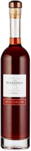 Bleasdale Grand Tawny 500ml - Buy