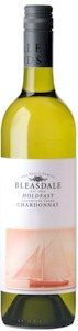 Bleasdale Holdfast Chardonnay 2009 - Buy Australian & New Zealand Wines On Line