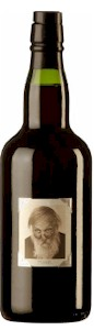 Bleasdale Wise Old Tawny Port - Buy Australian & New Zealand Wines On Line