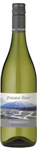 Braided River Sauvignon Blanc 2011 - Buy Australian & New Zealand Wines On Line