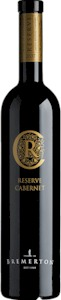 Bremerton Reserve Cabernet 2007 - Buy Australian & New Zealand Wines On Line