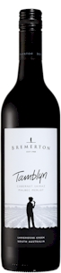 Bremerton Tamblyn 2010 - Buy Australian & New Zealand Wines On Line