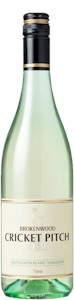Brokenwood Cricket Pitch White 2011 - Buy Australian & New Zealand Wines On Line