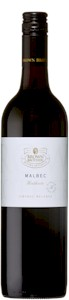 Brown Brothers Limited Release Malbec - Buy