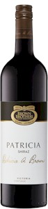 Brown Brothers Patricia Shiraz - Buy