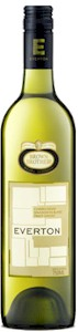 Brown Brothers Everton White 2008 - Buy Australian & New Zealand Wines On Line