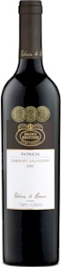 Brown Brothers Patricia Cabernet Sauvignon 2006 - Buy Australian & New Zealand Wines On Line