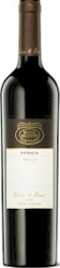 Brown Brothers Patricia Merlot 2004 - Buy Australian & New Zealand Wines On Line
