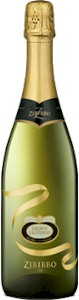 Brown Brothers Zibibbo Sparkling - Buy Australian & New Zealand Wines On Line